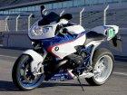 BMW HP2 Sport Motorsport Special Edition